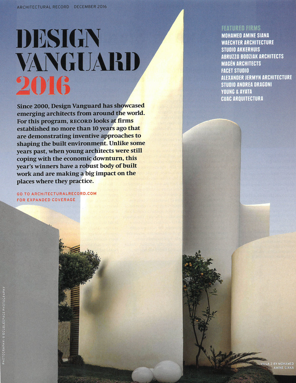 Arch Record Design Vanguard PG1.jpg