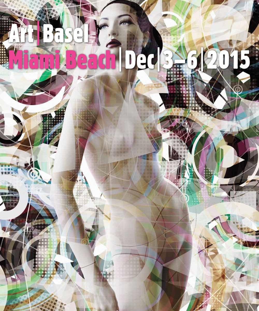 AB15_Cover_2015.jpg