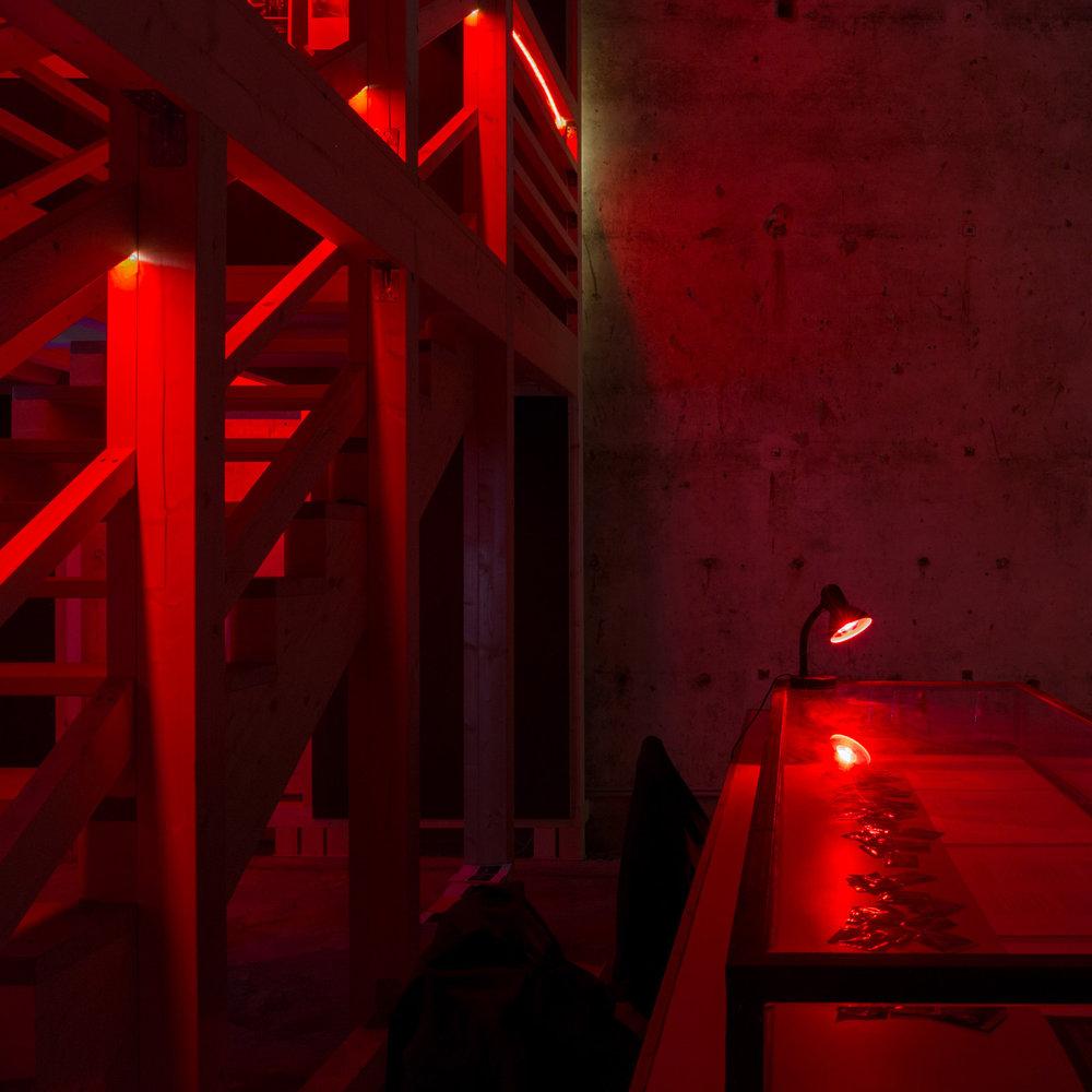 LouisDeBelle interior photo 500x500.jpg