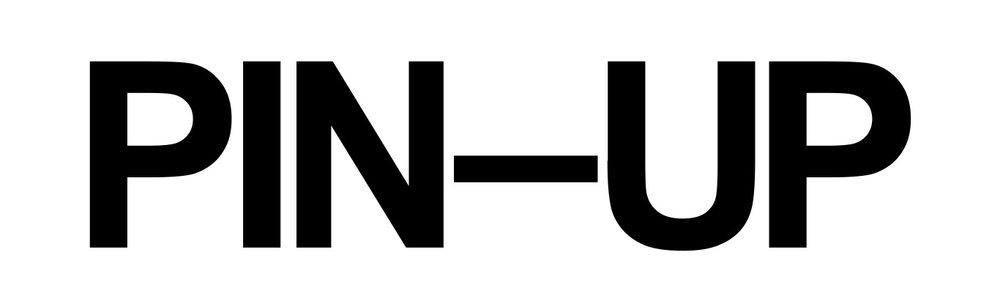 PU Logo 1366x419.jpg