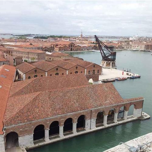 Venice Aerial 500x500.jpg