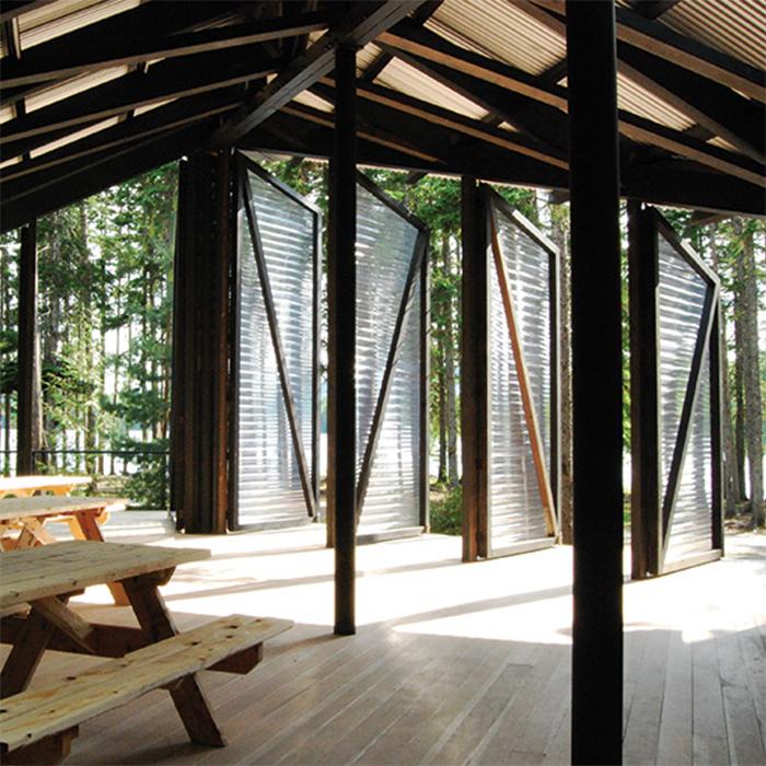 Campsite 700x700.jpg