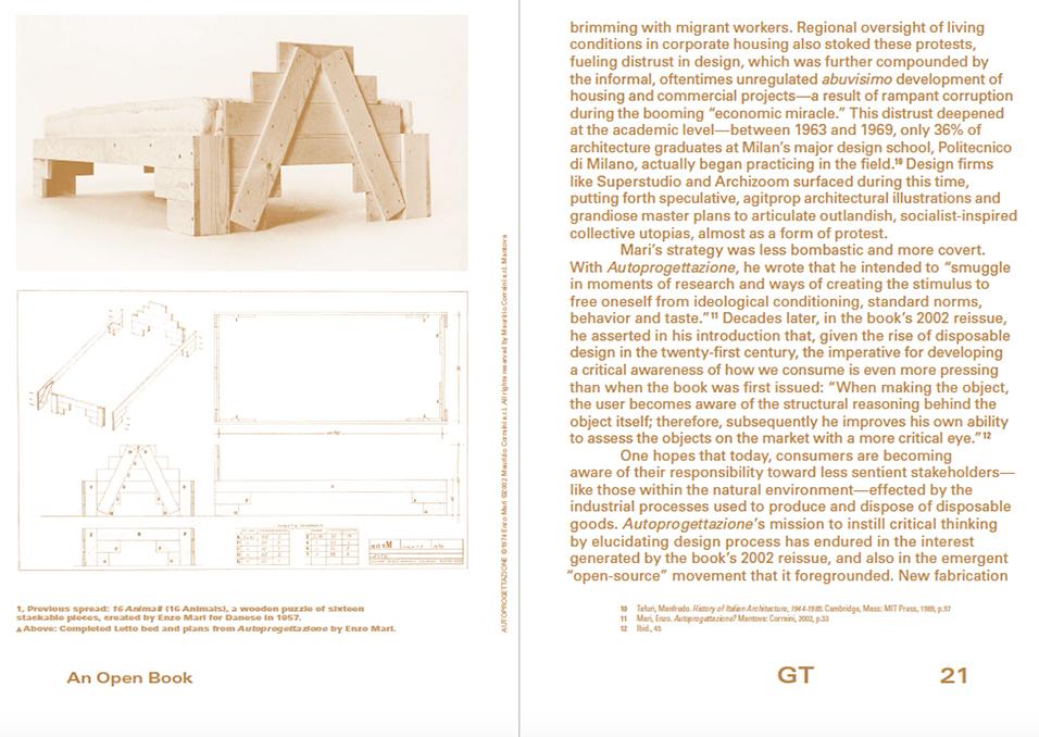 GT Spread 5 956x678.jpg