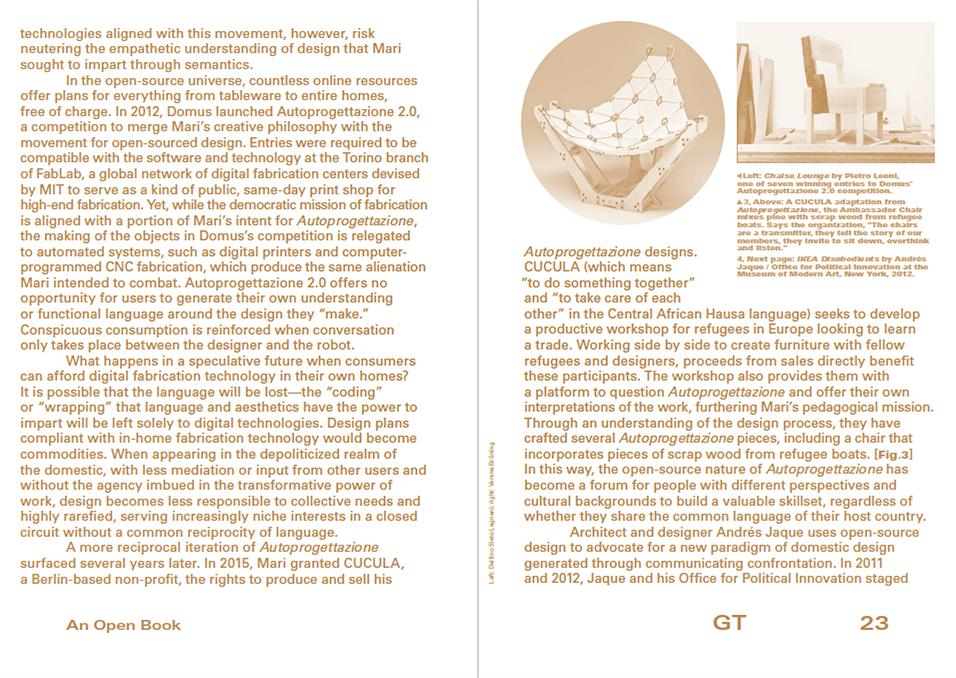 GT Spread 6 956x678.jpg
