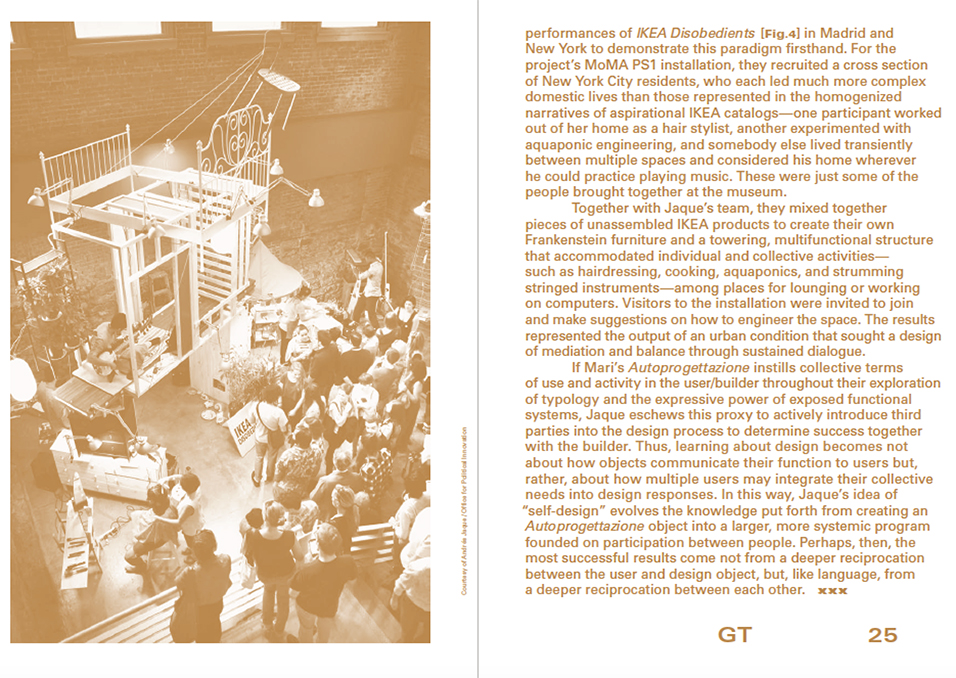 GT Spread 7 956x678.jpg