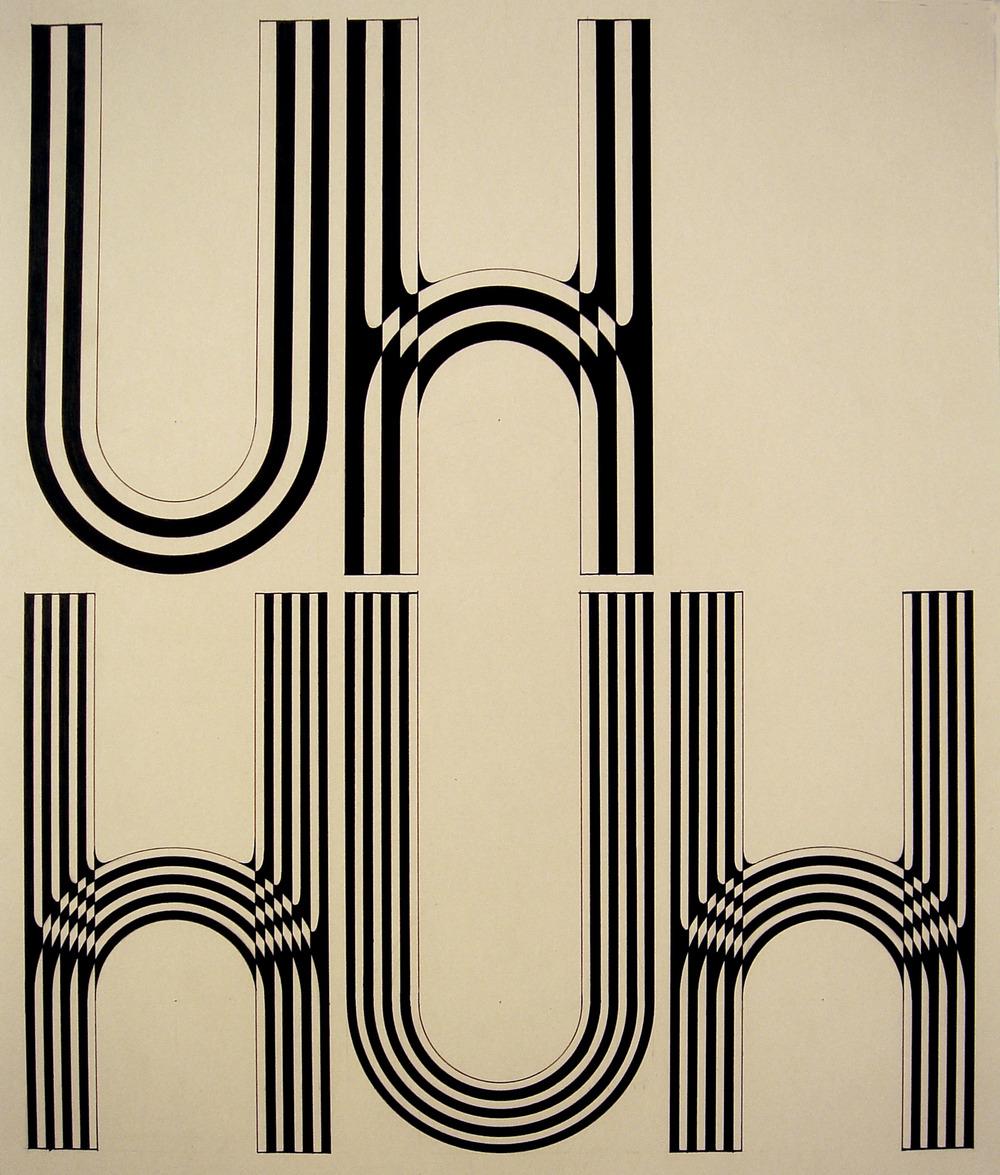 0096 UH HUH-Tauba-Auerbach-large.jpg