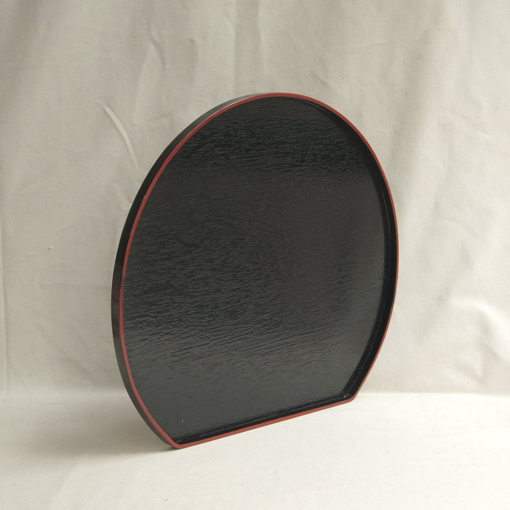 Lacquer Tray 2.jpg