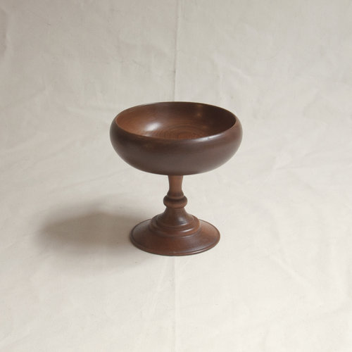 pedestals pedestal wooden quick retail round p fluted podiums view