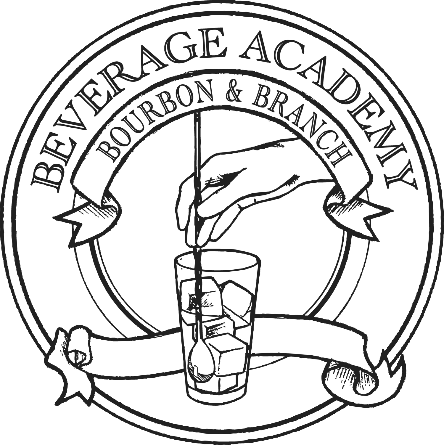 The Beverage Academy