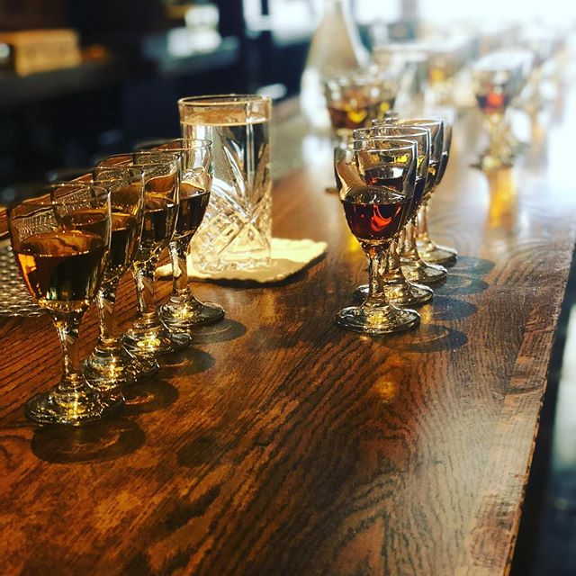 About to start a journey through the World of Whisk(e)y. Come join us in any of our classes. BeverageAcademy.com #cocktailnerd #beverageacademy #whiskey #whisky #whiskeyporn