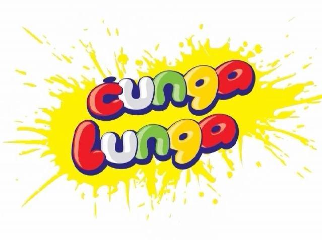 Cunga Lunga logo.jpg