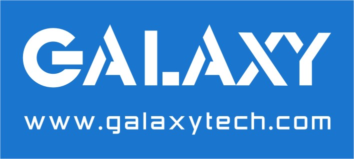 galaxy logo-2012-white.jpg