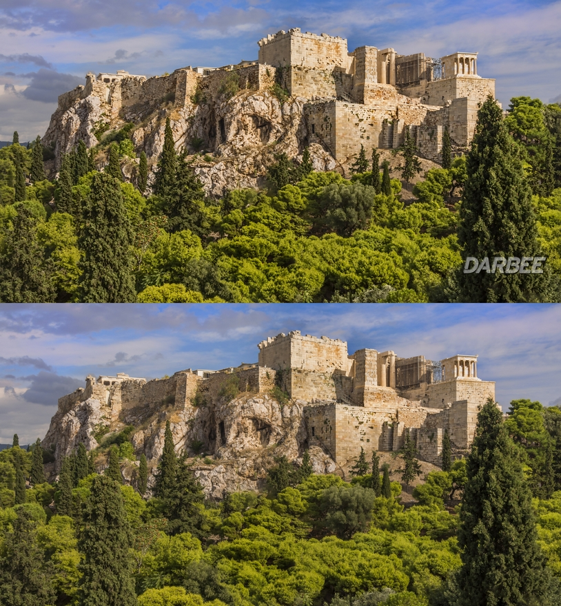 Castle_cr_DC.jpg