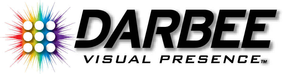 DARBEE_logo_horiz.jpg