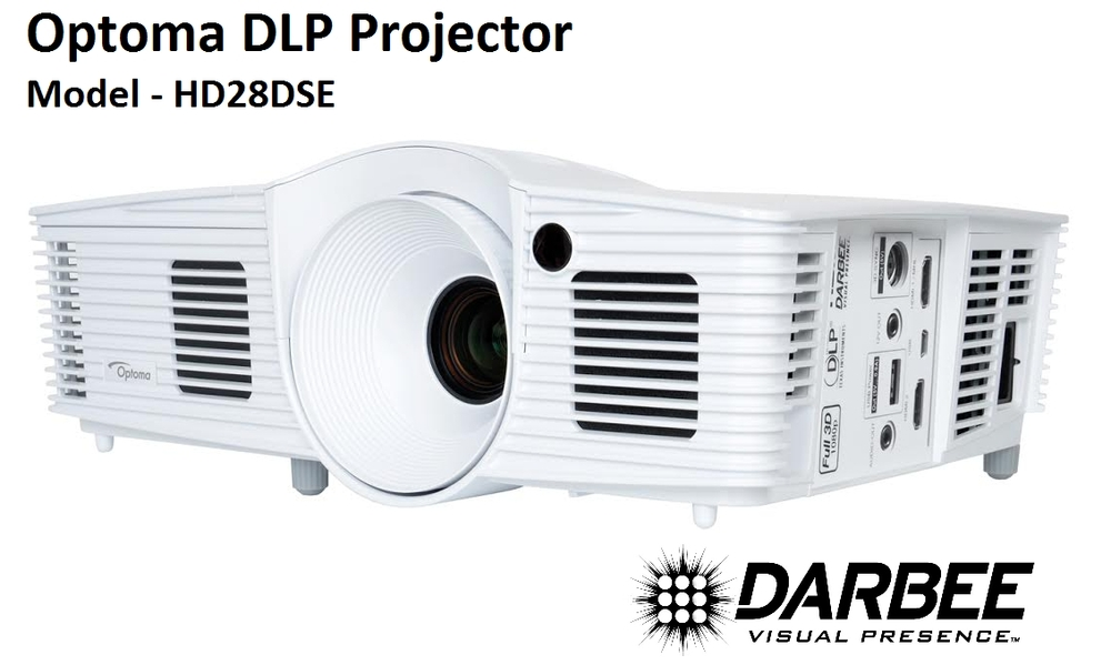 Model - HD28DSE.jpg