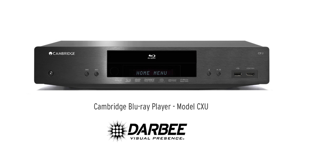 cambridge audio CXU-3.jpg
