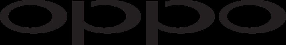 OPPO Logo Black.png