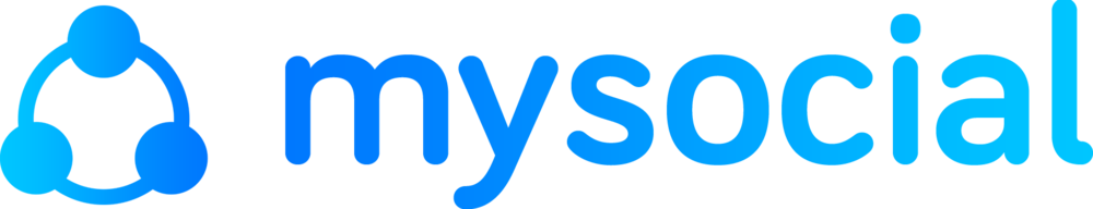 Blue-mysocial-logo-withIcon(Big) (1).png