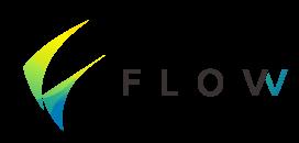 flovv-hor-2x.png