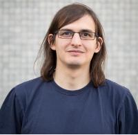 Arnaud Taffanel Developer & Co-Founder