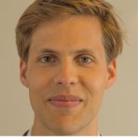 Niklas Höjman CEO & Co-Founder