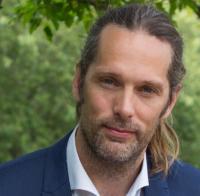 Hugo Langéen CIO & Co-Founder