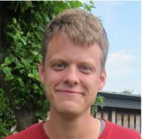 Morten Hallager