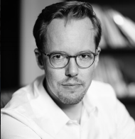 Daniel Månsson