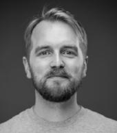 Erik Rehn