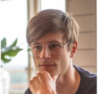 Oscar Lorentzon Computer Vision