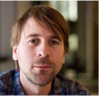 Jan Erik Solem CEO