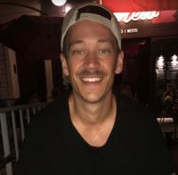 Christoffer Engström