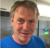 Lasse Pålsson