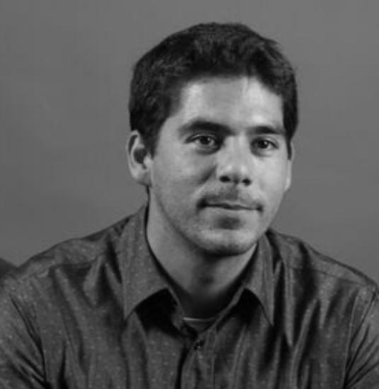 Host: Diego Leon