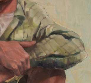 Ahmad, detail