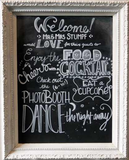 chalkboard2W.jpg