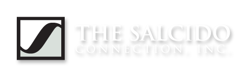 The Salcido Connection