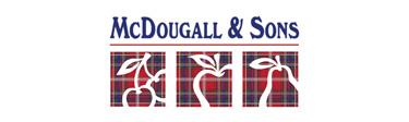 McDougall-Sons-Logo.jpg