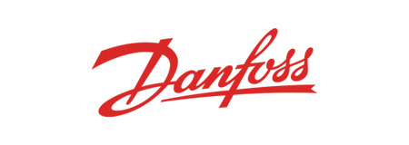 Danfoss Logo.jpg
