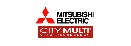 Mitsubishi City Multi.jpg