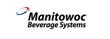 Manitowoc Beverage Systems Logo.jpg