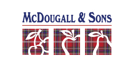 McDougall and Sons Logo.jpg