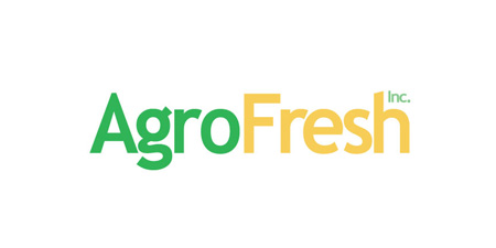 AgroFresh Logo.jpg