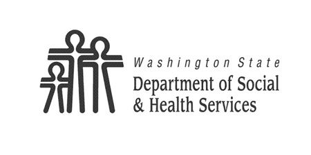 Washington Dept Social Health Services logo.jpg