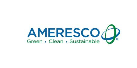 Ameresco Logo.jpg