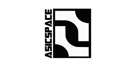 AsicSpace Logo.jpg
