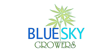 Bluesky Growers Logo.jpg
