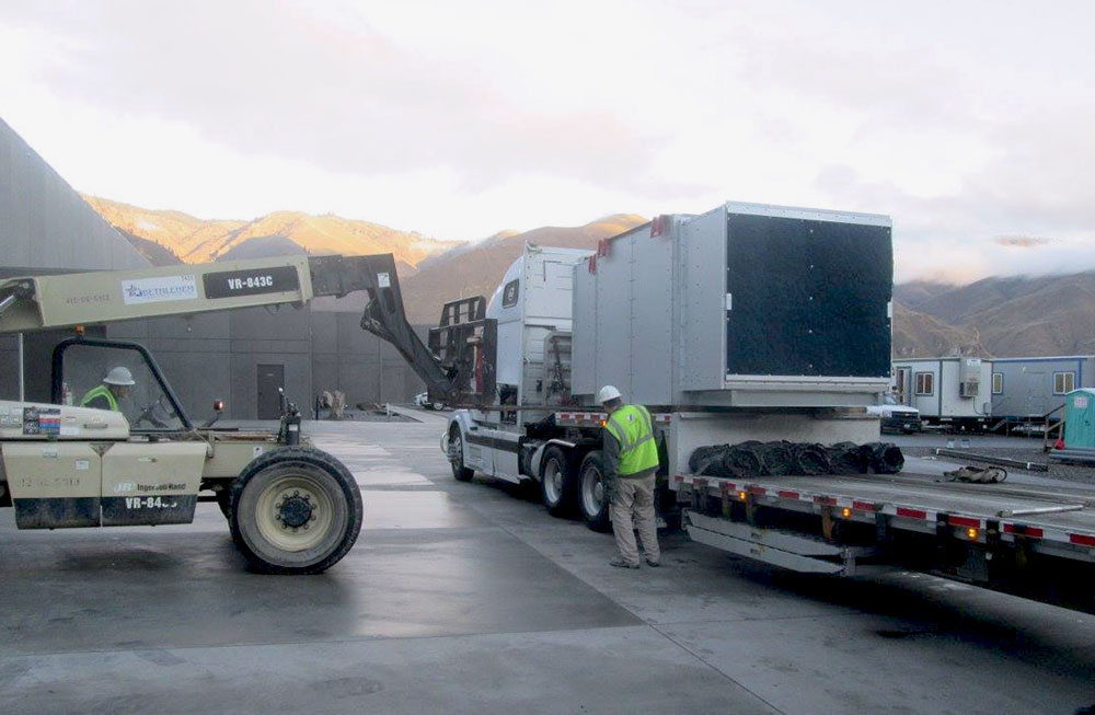 Unloading-Truck.jpg