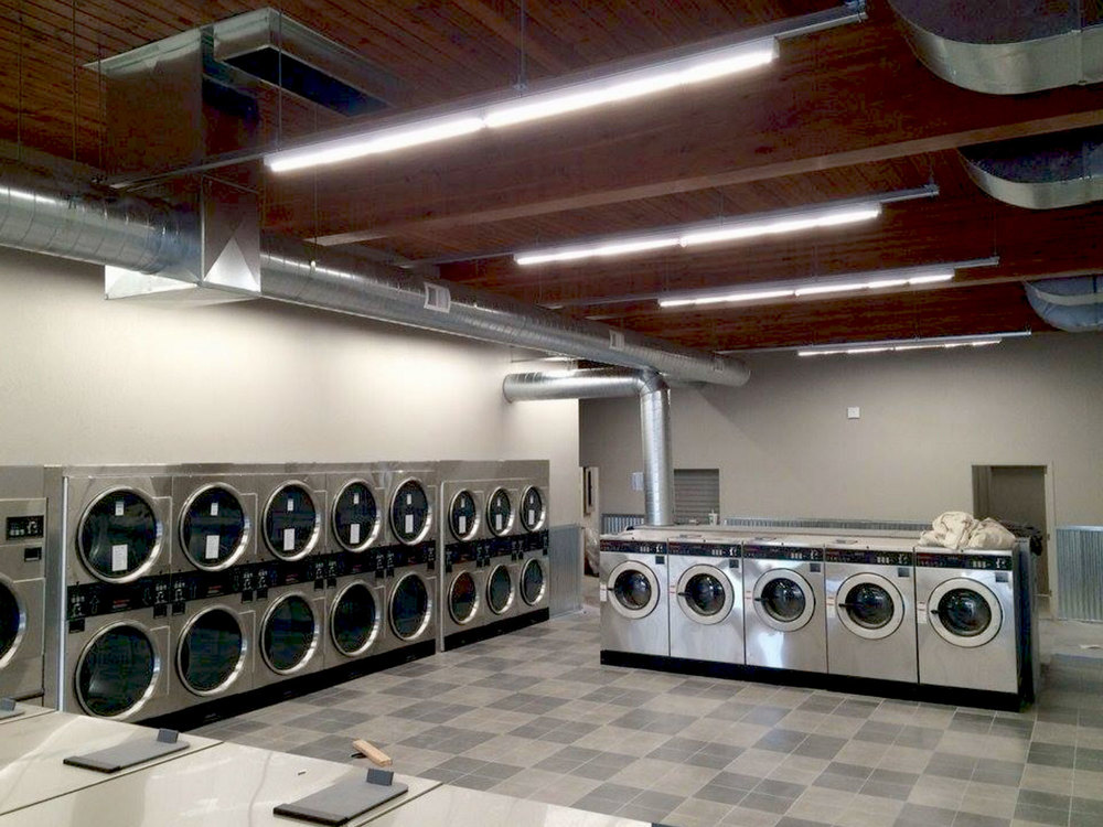 Laundromat-Project-Installed.jpg