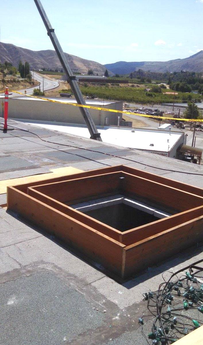 Roof-Frame.jpg
